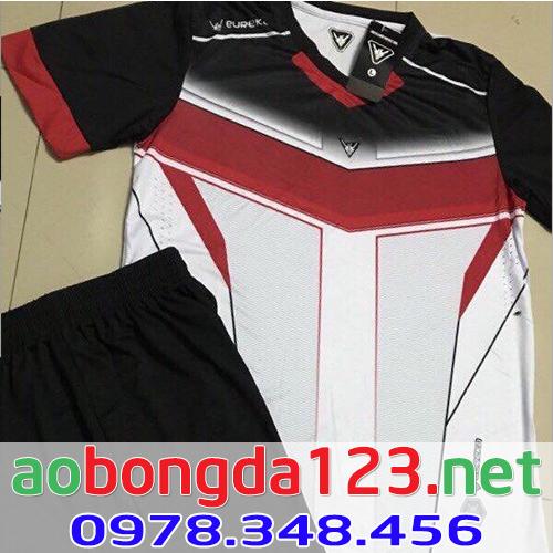 http://aobongda123.net/pic/Product/1_636522498899173603_HasThumb.jpg