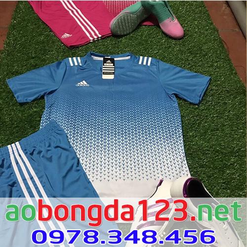 http://aobongda123.net/pic/Product/2_636522489462003828_HasThumb.jpg