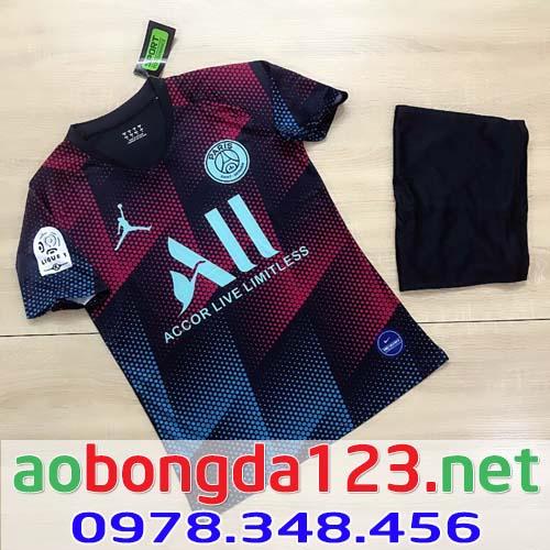 http://aobongda123.net/pic/Product/80fa191c7_637304121281129588_HasThumb.jpg