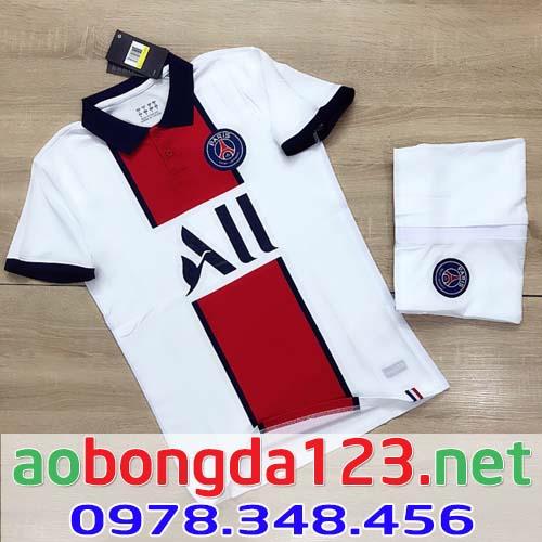 http://aobongda123.net/pic/Product/da01d92cb_637304121022216727_HasThumb.jpg