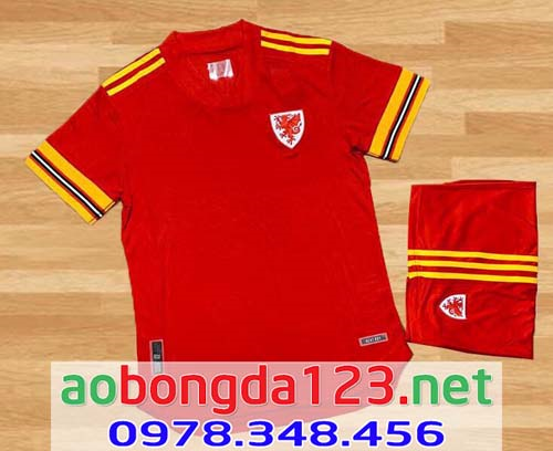 http://aobongda123.net/pic/Product/z19608248_637304326333425374_HasThumb.jpg