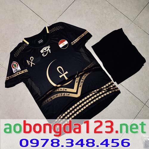 http://aobongda123.net/pic/Product/z19608262_637304323666951183_HasThumb.jpg