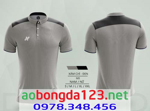 http://aobongda123.net/pic/Product/z19668522_637306680305143383_HasThumb.jpg
