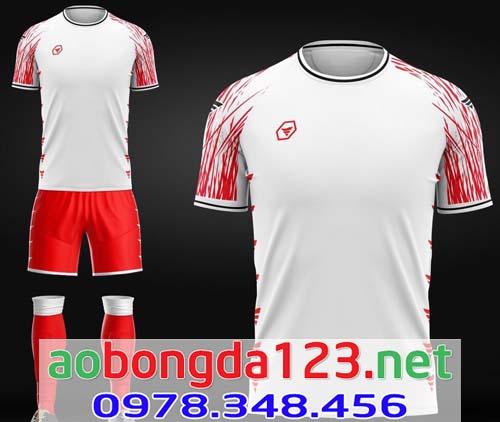 http://aobongda123.net/pic/Product/z19749491_637305172710251547_HasThumb.jpg