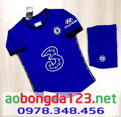 http://aobongda123.net/pic/Product/z19749512_637303685877321965_HasThumb.jpg