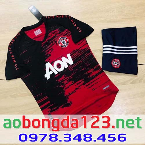 http://aobongda123.net/pic/Product/z19749512_637303687511894867_HasThumb.jpg