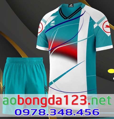 http://aobongda123.net/pic/Product/z19774866_637305157505489061_HasThumb.jpg