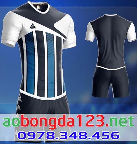 http://aobongda123.net/pic/Product/z19776673_637305179073694966_HasThumb.jpg