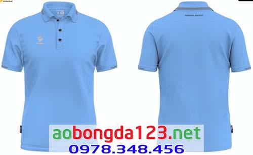 http://aobongda123.net/pic/Product/z19777020_637306682384102580_HasThumb.jpg