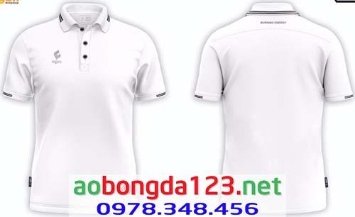 http://aobongda123.net/pic/Product/z19777020_637306682712392213_HasThumb.jpg