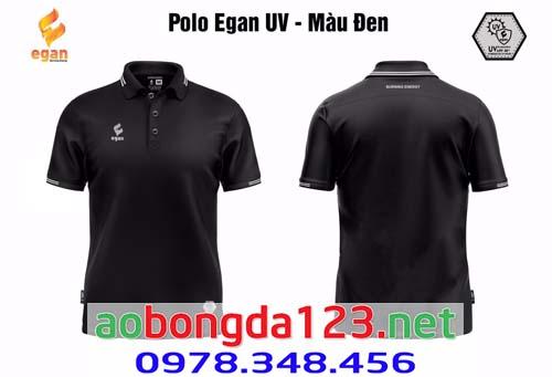 http://aobongda123.net/pic/Product/z19777020_637306683712573951_HasThumb.jpg