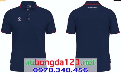 http://aobongda123.net/pic/Product/z19777020_637306684303839012_HasThumb.jpg