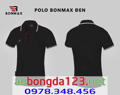 http://aobongda123.net/pic/Product/z19803837_637306708629927697_HasThumb.jpg