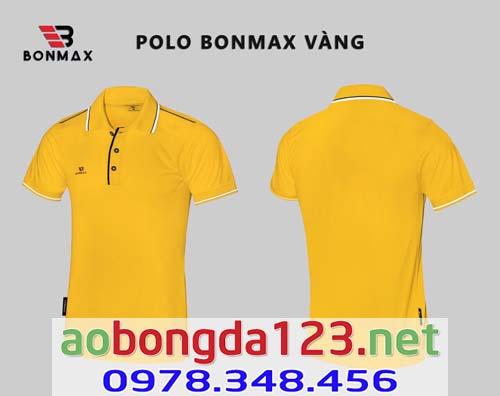 http://aobongda123.net/pic/Product/z19803837_637306709076032824_HasThumb.jpg