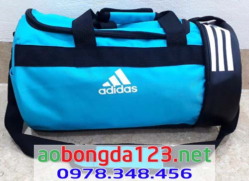 http://aobongda123.net/pic/Product/z19803837_637306728117455553_HasThumb.jpg