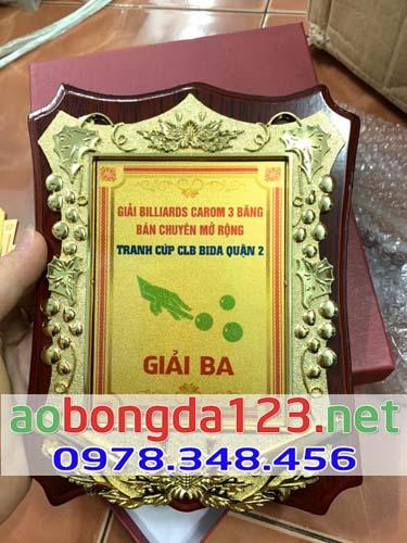 http://aobongda123.net/pic/Product/z19808141_637307012426847329_HasThumb.jpg