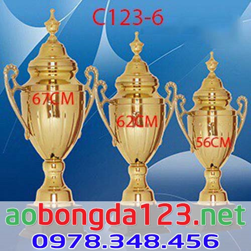 http://aobongda123.net/pic/Product/z19808212_637307011232129356_HasThumb.jpg