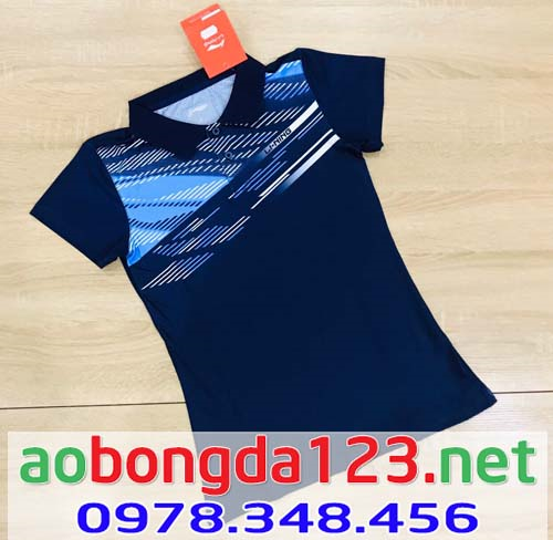 http://aobongda123.net/pic/Product/z19808257_637306905260911587_HasThumb.jpg
