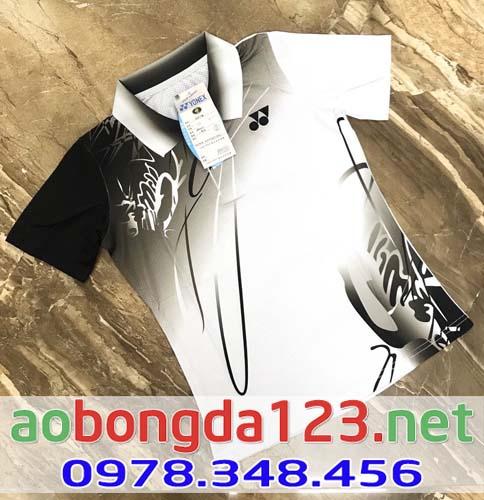 http://aobongda123.net/pic/Product/z19808257_637306906028118626_HasThumb.jpg