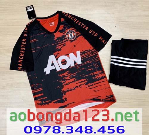 http://aobongda123.net/pic/Product/z20073208_637322385312187503_HasThumb.jpg