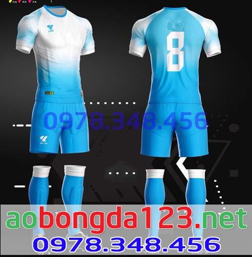 http://aobongda123.net/pic/Product/z20322538_637336157678308709_HasThumb.jpg