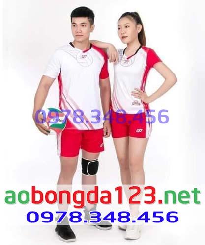 http://aobongda123.net/pic/Product/z20322539_637335204301768362_HasThumb.jpg
