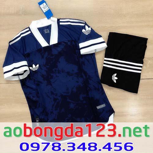 http://aobongda123.net/pic/Product/z20984521_637368970751906894_HasThumb.jpg