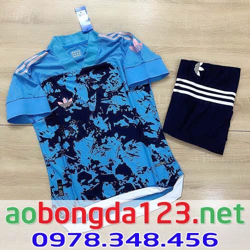 http://aobongda123.net/pic/Product/z20984521_637368972457882401_HasThumb.jpg