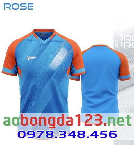 http://aobongda123.net/pic/Product/z23441898_637497902460342900_HasThumb.jpg